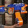 Nerf Elite Hyperfire Элит Хайперфайр (Hasbro), фото 6