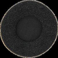Подушечка Foam Ear Cushion - BIZ 2300 (14101-38)