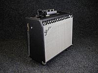 Гитарный комбо Fender Twin Amp. Аренда (прокат).