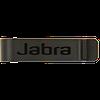 Крепления Jabra Clothing Clip BIZ 2300 (14101-39)