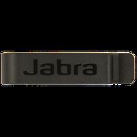 Крепления Jabra Clothing Clip BIZ 2300 (14101-39), фото 1