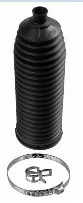 Пыльник рулевой рейки  W211(203 463 03 96)(FEBI 29658)