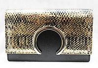 Женская сумка-клатч, 639