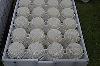Блок форма на 36 ячеек, фото 1