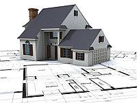 Узаконение жилого дома