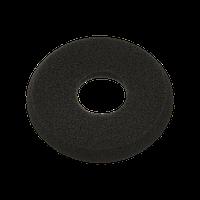 Поролоновая подушечка Jabra Black Foam Ear Cushions (14101-04)