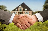Юридические консультации по земельным вопросам и объектам недвижимости