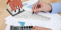 Присвоение адреса участка или недвижимости