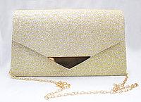 Женская сумка-клатч, 691