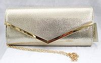 Женская сумка-клатч, 695