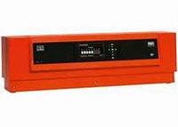 Vitotronic 200 ( тип GW1B), цифровой погодозависимый контроллер работы котлового контура .