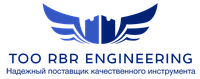 "TOO ""RBR Engineering"""