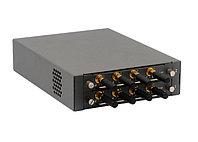 Новое поступление GSM-шлюзов и модулей OpenVox