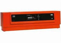 Vitotronic 300 ( тип GW2B)., цифровой погодозависимый контроллер работы котлового и отопительных контуров .