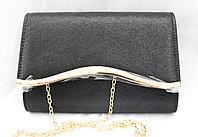 Женская сумка-клатч, 697