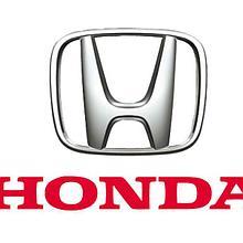 Honda Stream