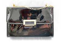 Женская сумка-клатч, 706