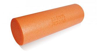 Ролик для пилатес цилиндрический 45см