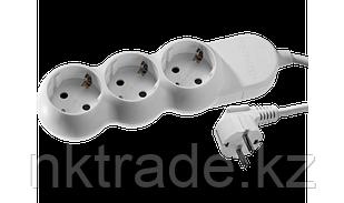 Удлинители электрические бытовые M500
