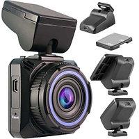 Видеорегистратор DVR R600