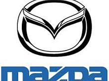 Mazda 3/Axela