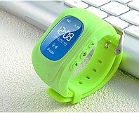 Детские умные часы с GPS Smart Baby Watch Q50