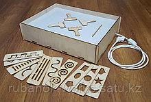 Световой стол для рисования песком Sand Art