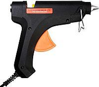Клеевой электрический пистолет Glue Gun GG-5, 110-240v, 60w , для термостержня 11мм