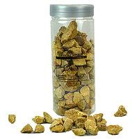 Натуральные камушки YELLOWISH