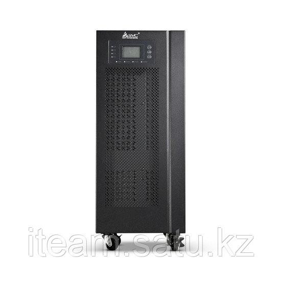UPS SVC 3C15KL  15000ВА / 12000Вт