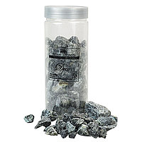 Натуральные камушки IRON