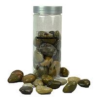 Натуральные камушки MIXED