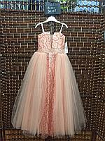 Бальные платья, фото 1