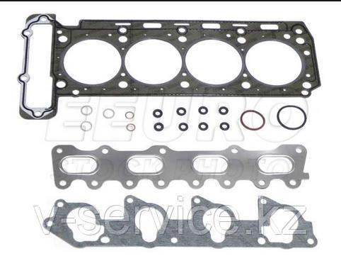 Ремкомплект двигателя Mercedes (111 010 61 20) (21-28037-50/0)(GOETZE)