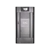 UPS SVC GP33-30KVA   30000ВА / 27000Вт