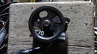 Гидроусилитель руля Toyota Ipsum (SXM10)