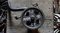 Гидроусилитель руля Toyota Mark II (90)