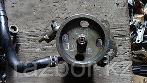 Гидроусилитель руля Toyota Vista Ardeo