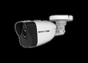 Novicam Pro NC33WP IP-камера