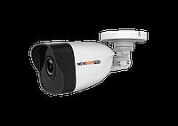 Камера Novicam Pro NC43WP WDR 120 Дб