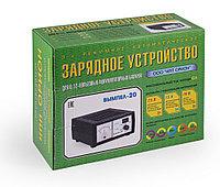 Автомобильное Зарядное устройство ВЫМПЕЛ-20 , фото 1