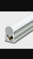 Светодиодная LED T5 18w