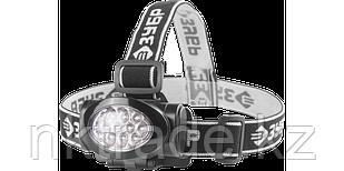 Фонари налобные светодиодные MX-100, серия МАСТЕР