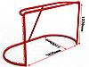 Ворота хоккейные ПРОФ+ К346