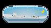 Кондиционер MIDEA KIDS STAR MSKU-09HRDN1-B INVERTER (инсталляция в комплекте)