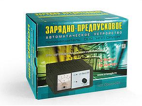 Автомобильное Зарядное устройство НПП Орион-325