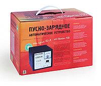 Автомобильное Пусково-зарядное устройство НПП Орион-700, фото 1