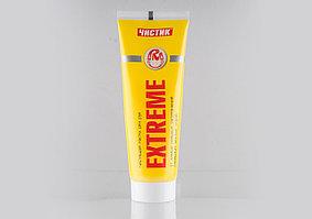 Чистик EXTREME - паста для очистки рук от самых трудносмываемых загрязнений, 450 мл., банка