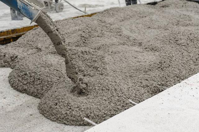 Влагомеры для бетона
