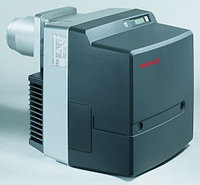 Weishaupt WG 10 N/1-D, исп . Z-LN. Для Vitoplex 200 SX2-90 кВт